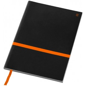 Link flexobound notebook A5