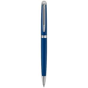 Hémisphère ballpoint pen