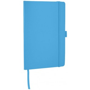 Flex A5 notebook with flexible cover
