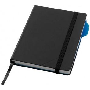 Alpha Notebook II
