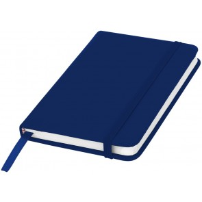Spectrum A6 Notebook