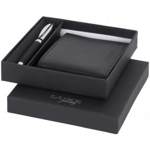 Baritone pen gift set