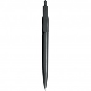 Alessio recycled PET ballpoint pen