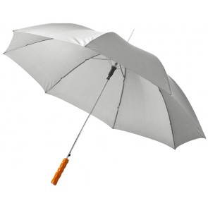 "23"" Lisa automatic umbrella"