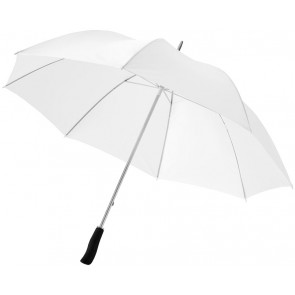 "Winner 30"" umbrella"