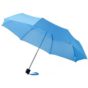 21,5'' 3-Section Umbrella