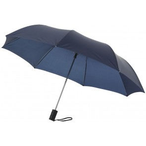 23'' 2-section umbrella
