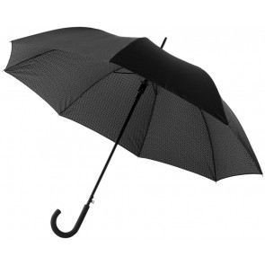 "Cardew 27"" Double layer auto open umbrella"