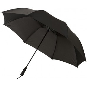 "Argon 30"" foldable automatic umbrella"