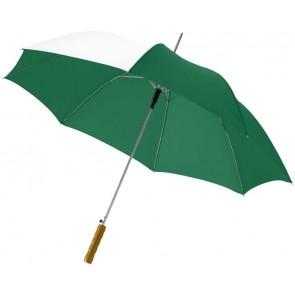 "Tonya 23"" auto open umbrella"