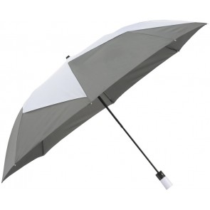 "Pinwheel 23"" foldable automatic umbrella"
