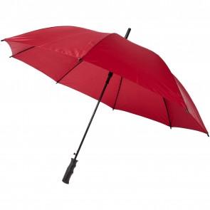 "Bella 23"" auto open windproof umbrella"
