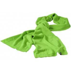 Mark scarf