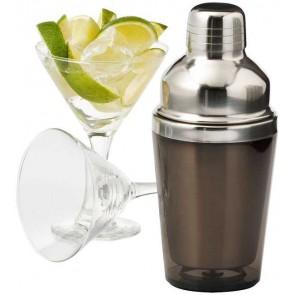 Moodz 3-piece cocktail set