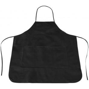 Cocina apron