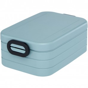 Take-a-break lunch box midi