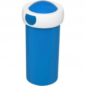 Campus school cup