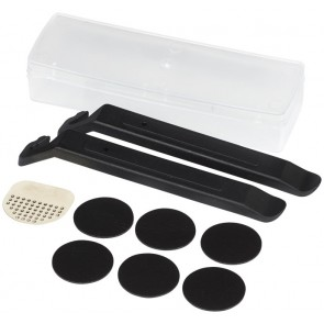Grinta tyre repair kit - CL