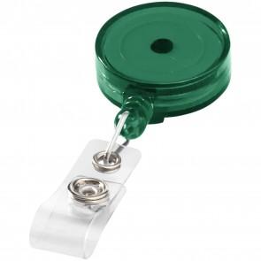 Lech roller clip