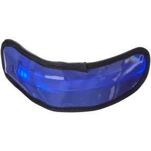 Olymp LED arm band
