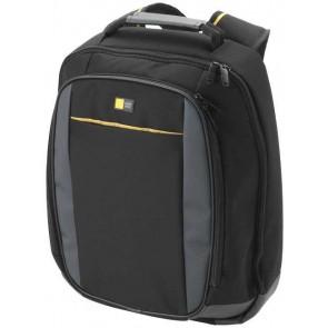 """15.4"""" laptop rucksack"""