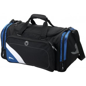 Wembley sports duffel bag