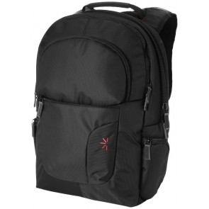 """Professional 17"""" laptop backpack"""