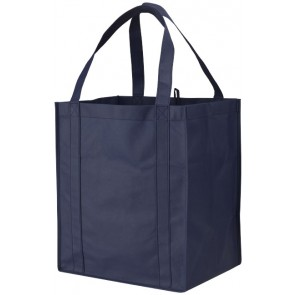 Liberty Non Woven Grocery Tote