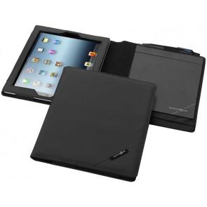 Odyssey iPad case