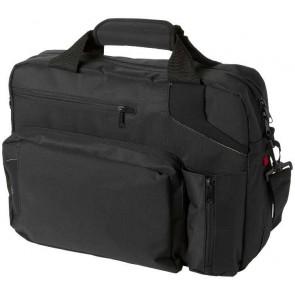 """Lux 15.4"""" laptop bag"""