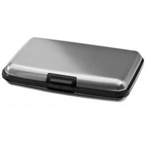 Granada hardcase 12-card card holder