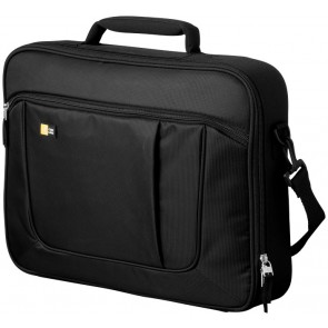 "Heff 15.6"" laptop and tablet briefcase"