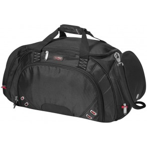 Proton travel duffel bag