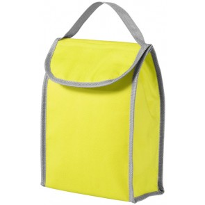 Lapua non-woven lunch cooler bag