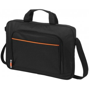 "Harlem 14"" laptop conference bag"