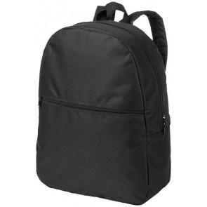 "Dakota  15.6"" Laptop backpack"
