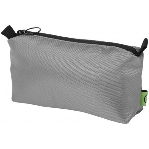 Yosemite PVC free toiletry pouch.