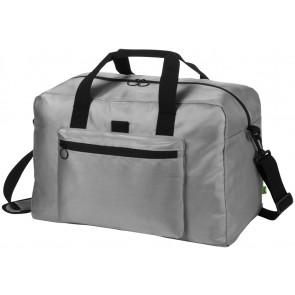 Yosemite PVC-free travel bag