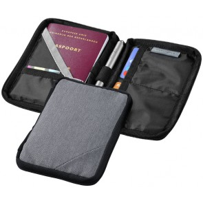 Navigator Passport wallet