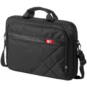 "Quinn 17"" laptop and tablet case"