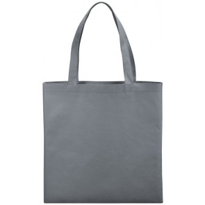 The non woven Small Zeus Convention Tote