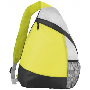 The Armada Sling Backpack
