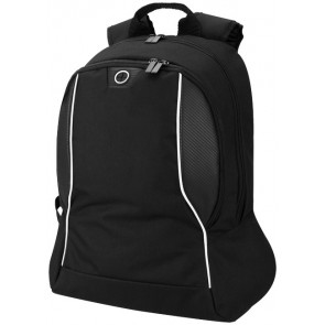 "Stark-tech 15.6"" laptop backpack"