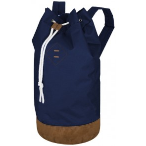 Chester sailor backpack