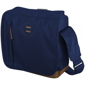 Chester small messenger bag