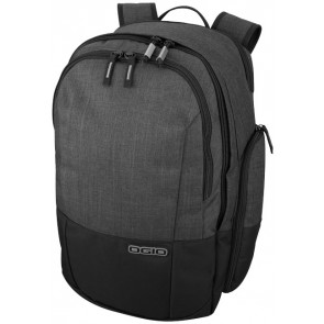 "Rockwell 15"" laptop backpack"