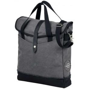"""Hudson 14"""" laptop tote bag"""