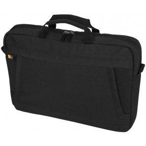 "Huxton 15,6"" laptop and tablet briefcase"