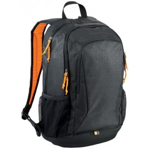 "Ibira 15,6"" laptop and tablet backpack"