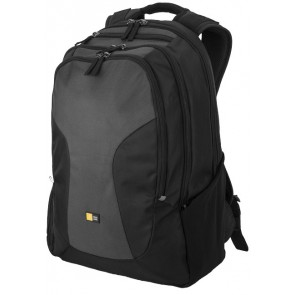 "In-transit 15.6"" laptop and tablet backpack"